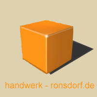 handwerk-ronsdorf.de